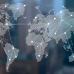 calidad y flexibilidad en el transporte mundial