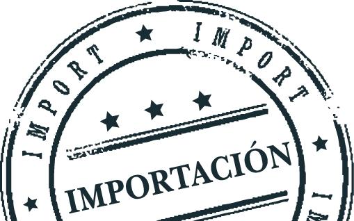 ¿Problemas en la aduana? Cómo importar y exportar con éxito