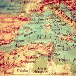 Los incoterms y su importancia en el mercado internacional