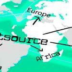Outsourcing logístico: ventajas de la externacionalización de la logística en la empresa - Ertransit