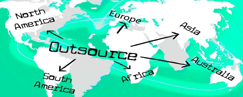 Outsourcing Logístico: Beneficios de una externalización logística integral