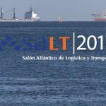 SALT Canarias 2017
