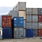 Principales puertos de carga de latinoamerica