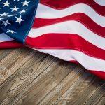 Exportación a Estados Unidos