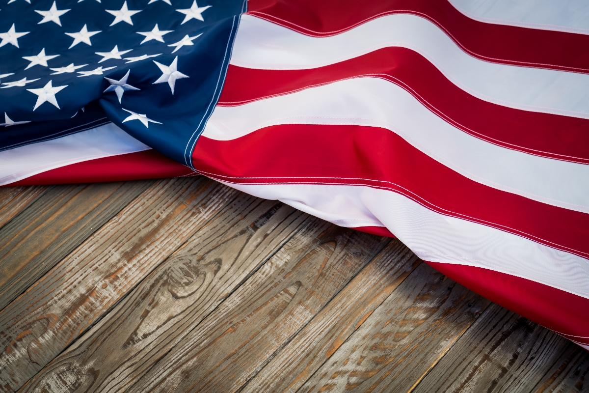 Consejos a la hora de exportar a Estados Unidos