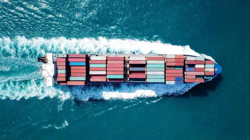Nuevo Servicio de Transporte Marítimo desde Canarias a la Península
