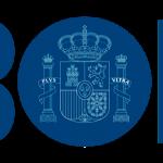 Requsitios fitosanitarios para la importación en Canarias