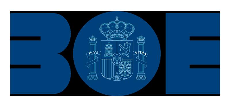Requisitos Fitosanitarios para la entrada de Embalajes y Estibas de Madera en Canarias