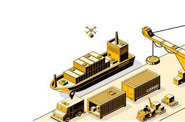 IVA diferido: Cómo reducir costes financieros para animar las importaciones